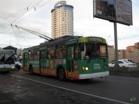 Москва. ЗиУ-682Г-017 (ЗиУ-682Г0Н) №8424