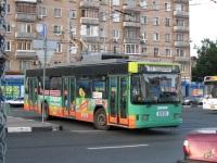 Москва. ВМЗ-5298.01 (ВМЗ-475; РКСУ) №8930