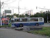 Москва. ЗиУ-682Г-016 (ЗиУ-682Г0М) №8405