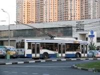 Москва. СВАРЗ-МАЗ-6235.00 №8873, ГАЗель (все модификации) в682ту