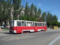 Мариуполь. 71-605 (КТМ-5) №502