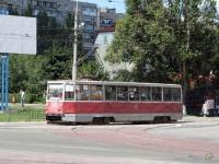 Мариуполь. 71-605А (КТМ-5А) №564