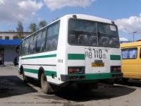 Курган. ПАЗ-3205-110 ав710
