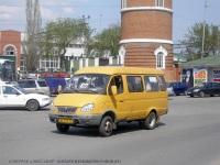 Курган. ГАЗель (все модификации) аа503
