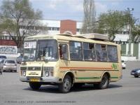 Курган. ПАЗ-32054 ав440