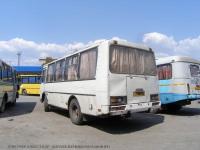Курган. ПАЗ-32054 ав834