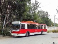 Саратов. ЗиУ-682Г-016.02 (ЗиУ-682Г0М) №2253