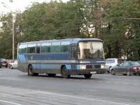 Москва. Mercedes-Benz O303 м525ма