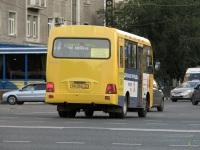 Москва. Hyundai County SWB ев064