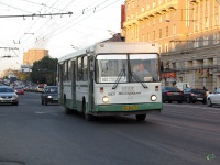 Москва. ЛиАЗ-5256.25 ае363