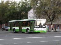 Москва. ЛиАЗ-5292.20 ее682