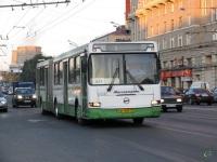 Москва. ЛиАЗ-6212.01 ат929