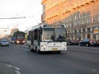 Москва. ПАЗ-3237-01 (32370A) ву634