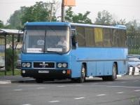Москва. MAN SR292 х395нк