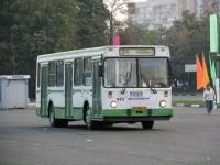 Москва. ЛиАЗ-5256.25 ее036