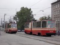 ЛВС-86К №8141, ЛВС-86К №8159