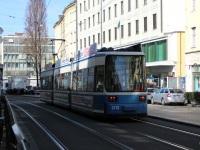 Мюнхен. AEG R2.2 №2112