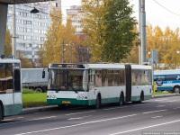 Санкт-Петербург. ЛиАЗ-6213.20 вв997