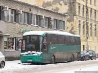 Санкт-Петербург. Neoplan N316SHD Euroliner о273не