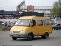 Курган. ГАЗель (все модификации) аа511