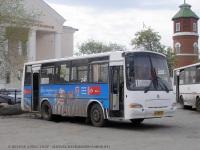 Курган. ПАЗ-4230-03 аа980
