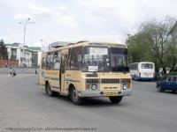 Курган. ПАЗ-32053 ав339