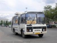 Курган. ПАЗ-32054 ав327