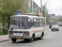 Курган. ПАЗ-32054 ав820