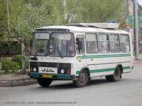 Курган. ПАЗ-3205-110 аа630