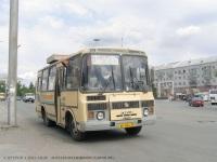 Курган. ПАЗ-32053 ав424