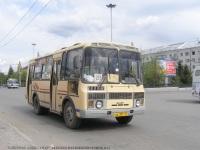 ПАЗ-32054 ав337