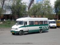 Курган. ЗиЛ-3250 аа459