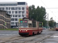 ЛВС-86К №8165
