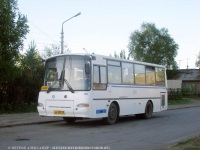 ПАЗ-4230-03 аа935