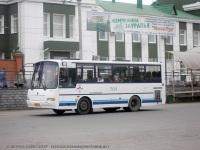 Курган. ПАЗ-4230-03 ав121