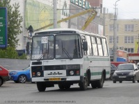 Курган. ПАЗ-3205 ав411