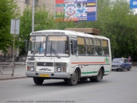 Курган. ПАЗ-32054 ав522