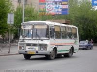 ПАЗ-32054 ав522