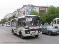 Курган. ПАЗ-32054 ав697