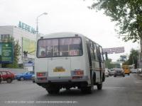 Курган. ПАЗ-32054 ав884