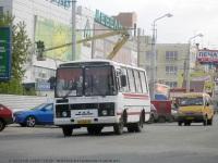 Курган. ПАЗ-3205-110 аа550
