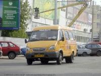Курган. ГАЗель (все модификации) аа741
