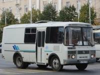Курган. ПАЗ-32053-20 к318кт