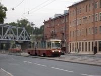 ЛВС-86К №5067