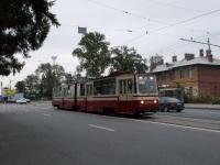ЛВС-86К №5005