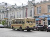 Курган. ПАЗ-32054 ав397