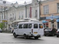Курган. ГАЗель (все модификации) ав499