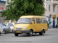 Курган. ГАЗель (все модификации) аа560