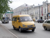 Курган. ГАЗель (все модификации) аа572