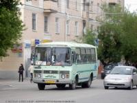 Курган. ПАЗ-32053 ав695